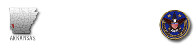 Howard County Sheriff's Office
